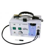 Orthofex spray pedicuremotor