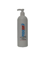Pododip Ureum 500 ml