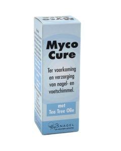 MycoCure 50 ml