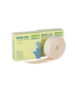 Band-aid pleisterverband (snogg)