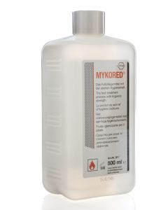 Mykored 500 ml