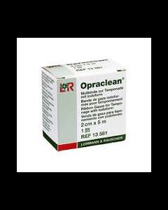 Clauden / Opraclean