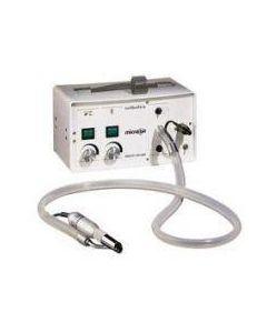 Orthofex micro air  pedicuremotor
