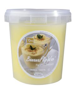 Paraffine Banana Flip 1000 ml