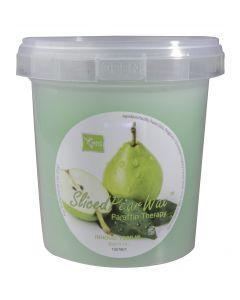 Paraffine Sliced Pear 1000 ml
