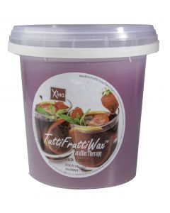 Paraffine Tuttie Frutti 1000 ml