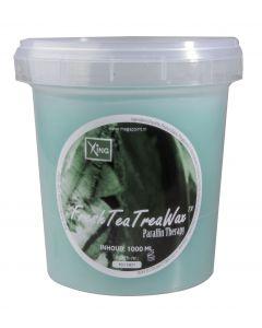 Paraffine Tea Tree 1000 ml